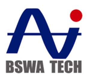 BSWA LOGO transparent